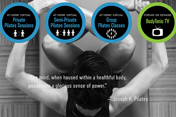 BodyTonic-Pilates-RealHR-Solutions