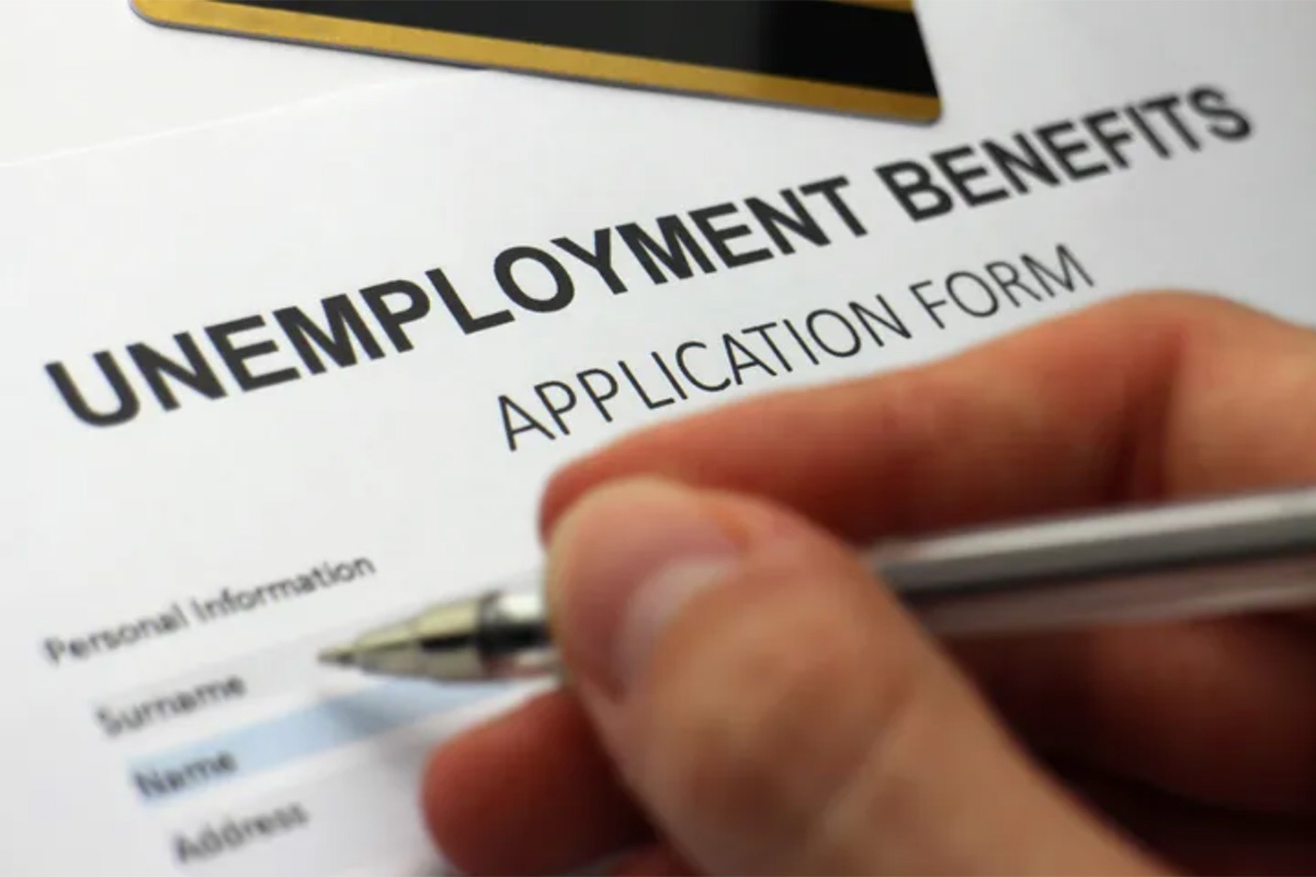 Partial-Unemployment-Claims-RealHR-Solutions-Glegorly:Getty Images