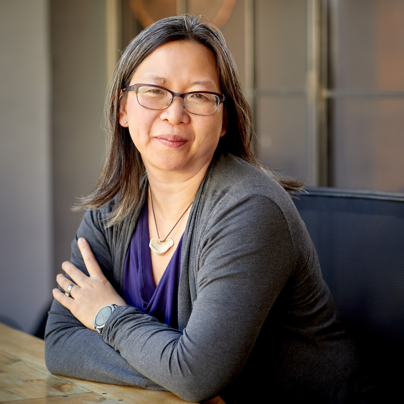 RealHR-Solutions-Alethea-Cheng-Fitzpatrick
