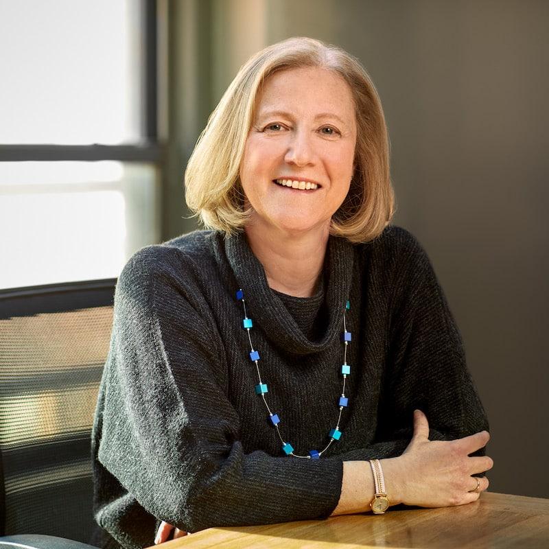 RealHR-Solutions-Susan-Kreeger
