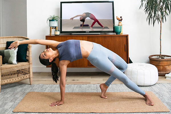glo-yoga-health-wellness-RealHR-Solutions