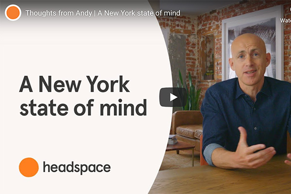 headspace-ny-RealHR-Solutions