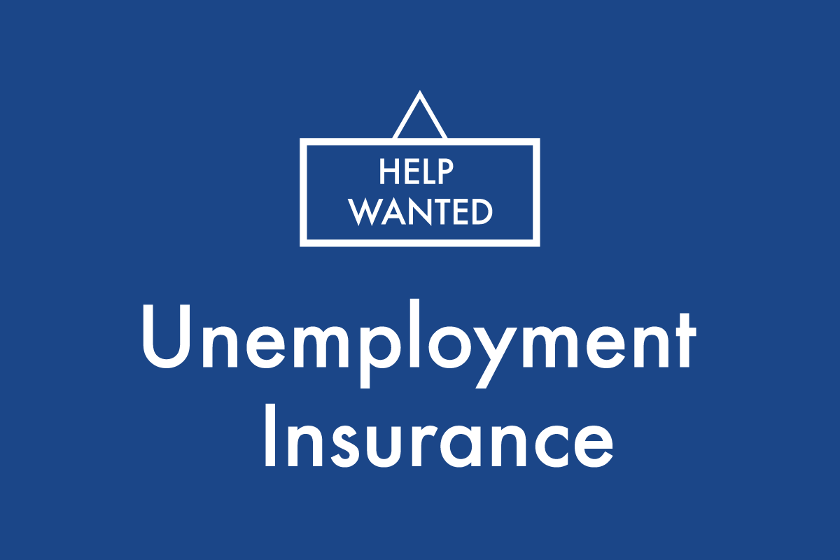real-hr-solutions-unemployment-insurance-covid-19-toolkit