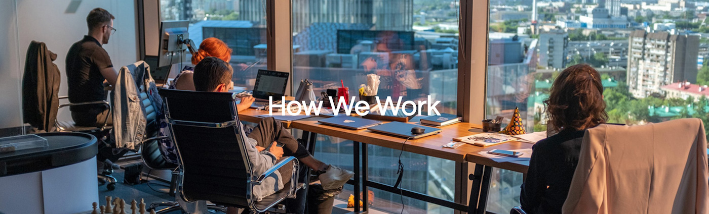 How-We-Work-RealHR-Solutions