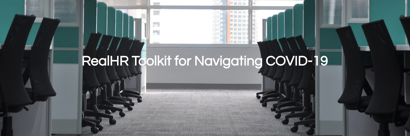 RealHR-Toolkit-for-Navigating-COVID-19