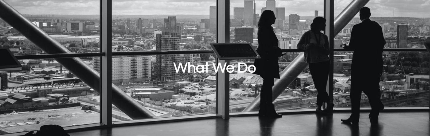 What-We-Do-RealHR-Solutions