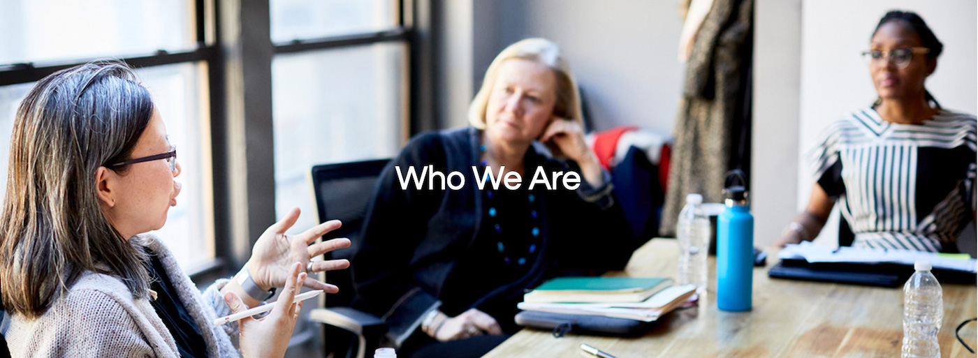 Who-We-Are-RealHR-Solutions