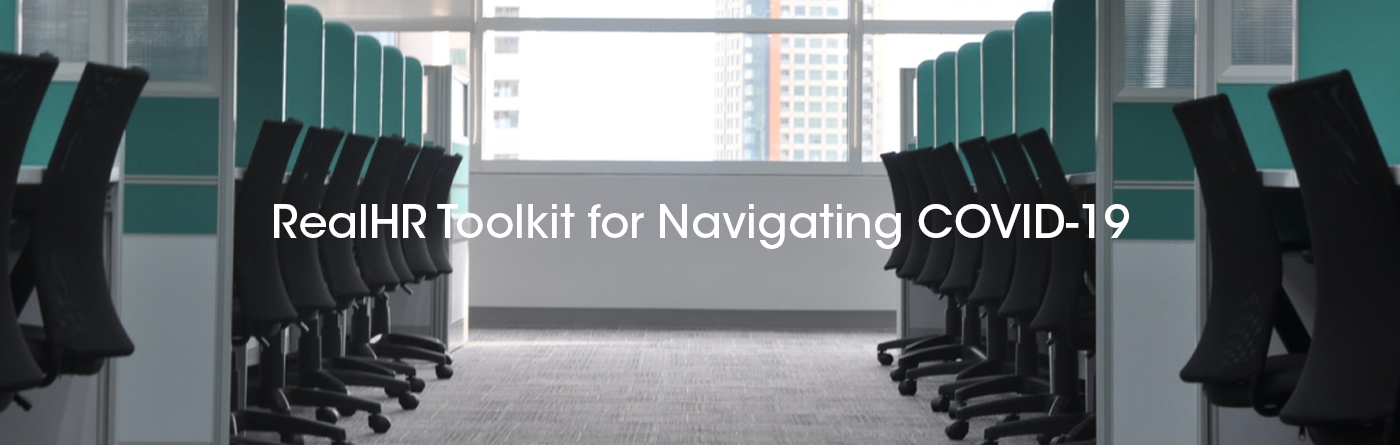 RealHR-Toolkit-for-Navigating-COVID-19-Revised