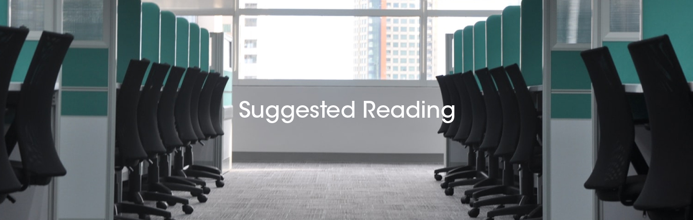 Suggested-Reading