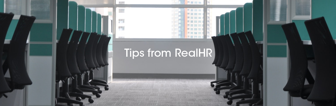 Tips-from-RealHR