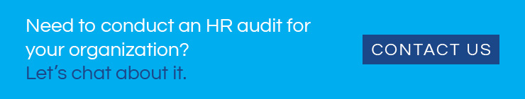 RealHR Solutions is a leading provider of HR audit services for organizations of all sizes.