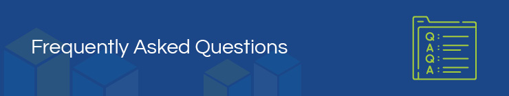 Here are a few frequently asked questions about HR audits.