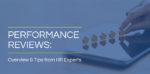 Learn all the essentials and expert HR tips with this crash course on performance reviews.